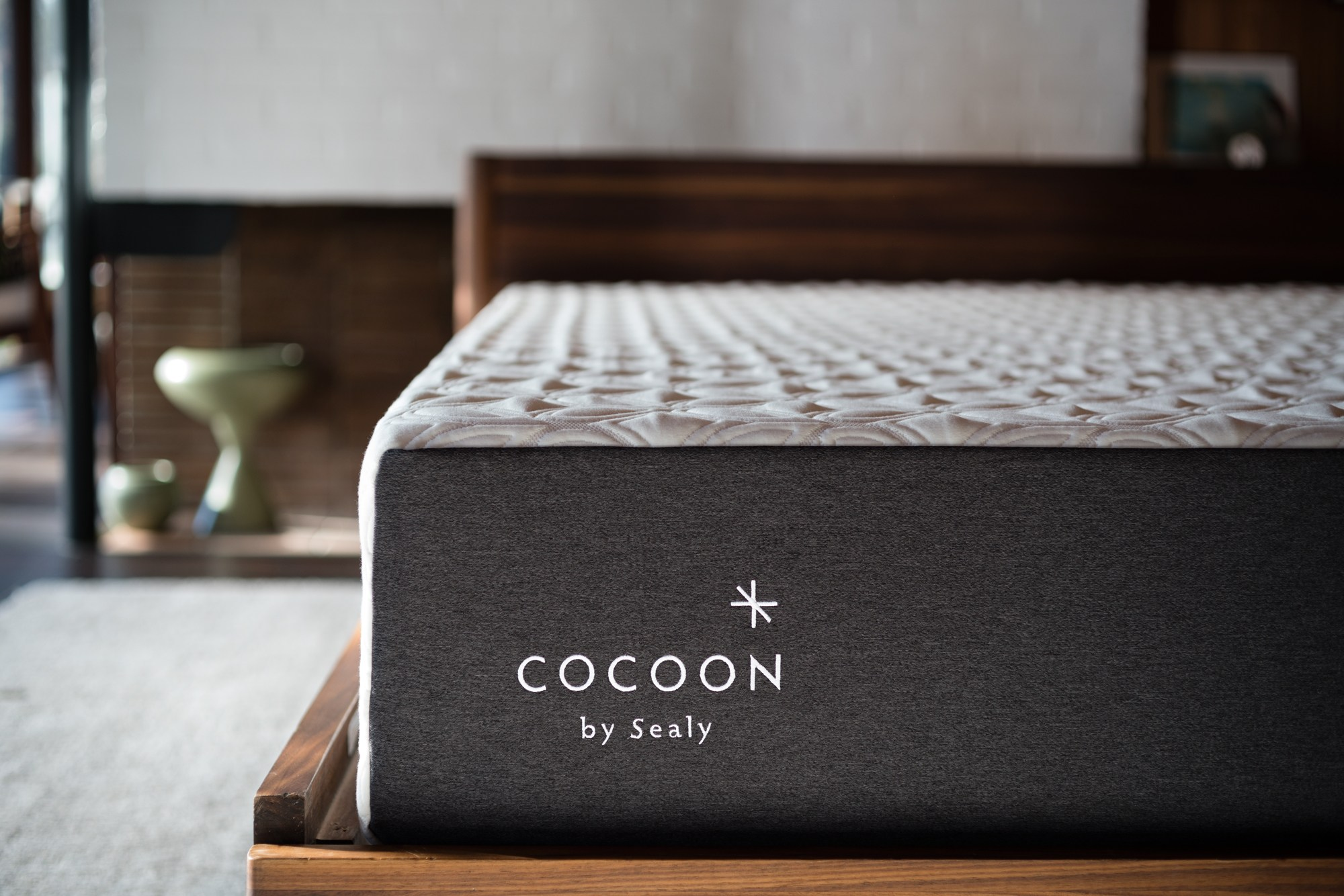our consumers guide honest with reviews ratings review sealy mattress coupon for cocoon bed