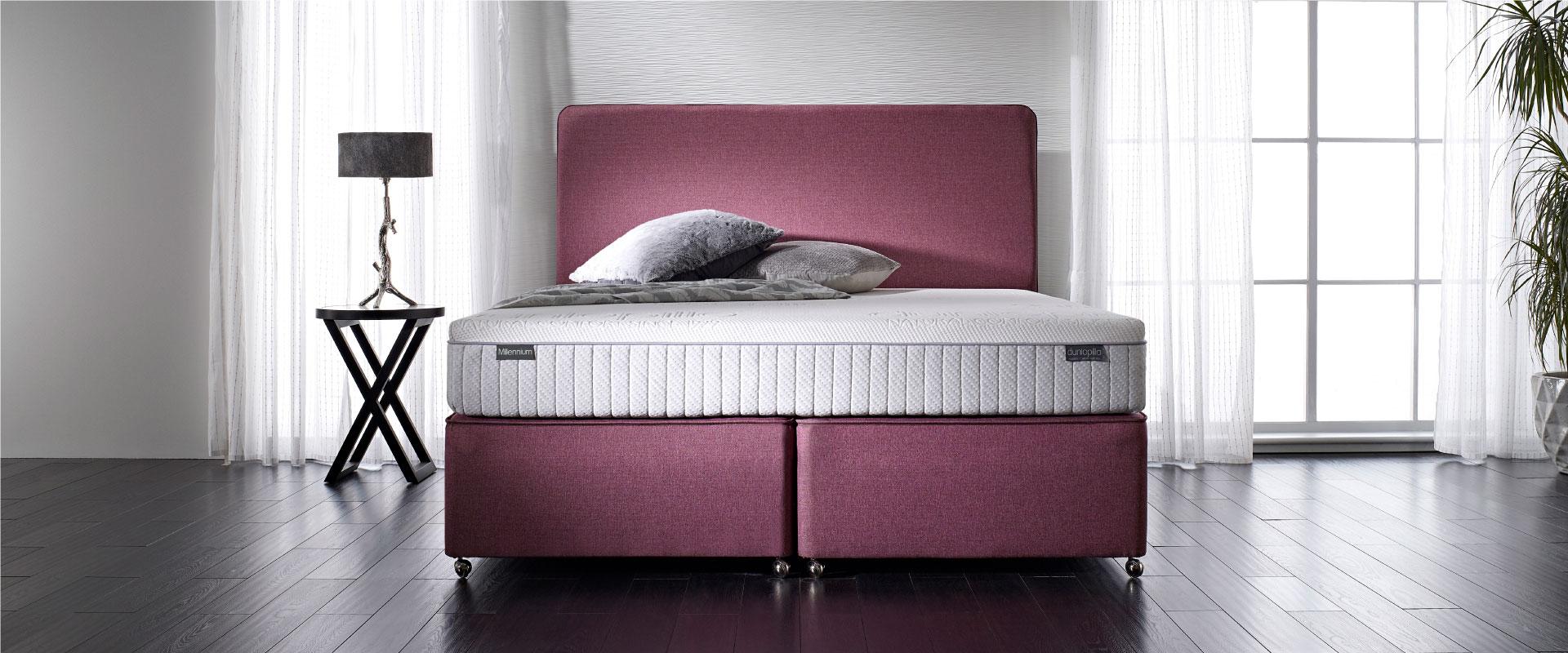 dunlopillo mattress reviews consumer s ratings coupon listed