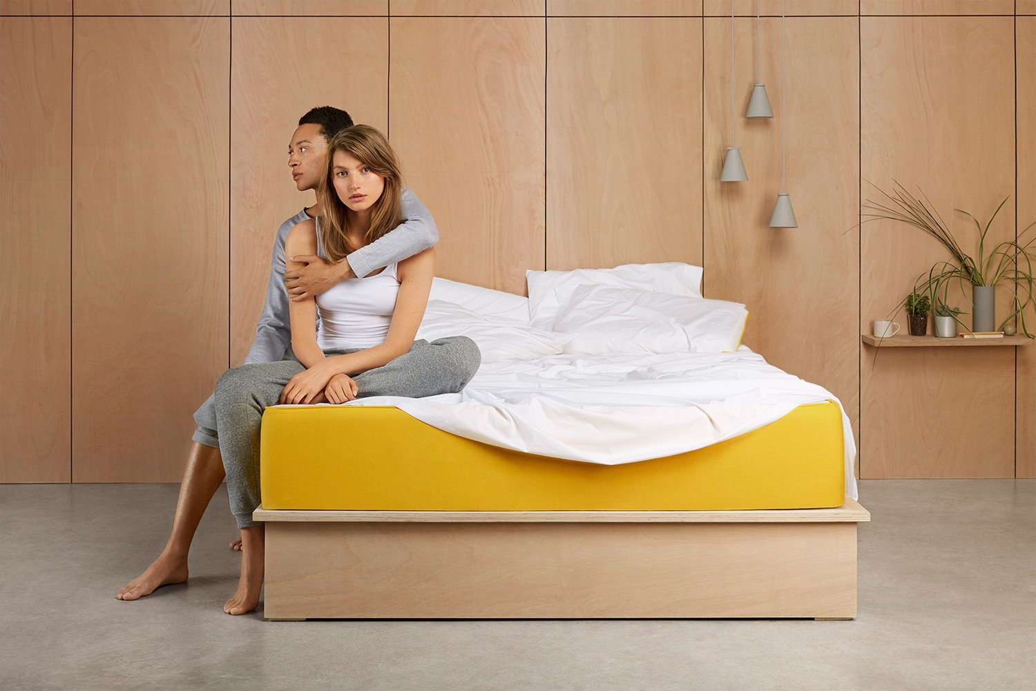 Eve Mattress Reviews Is It Worth The Price Coupon And