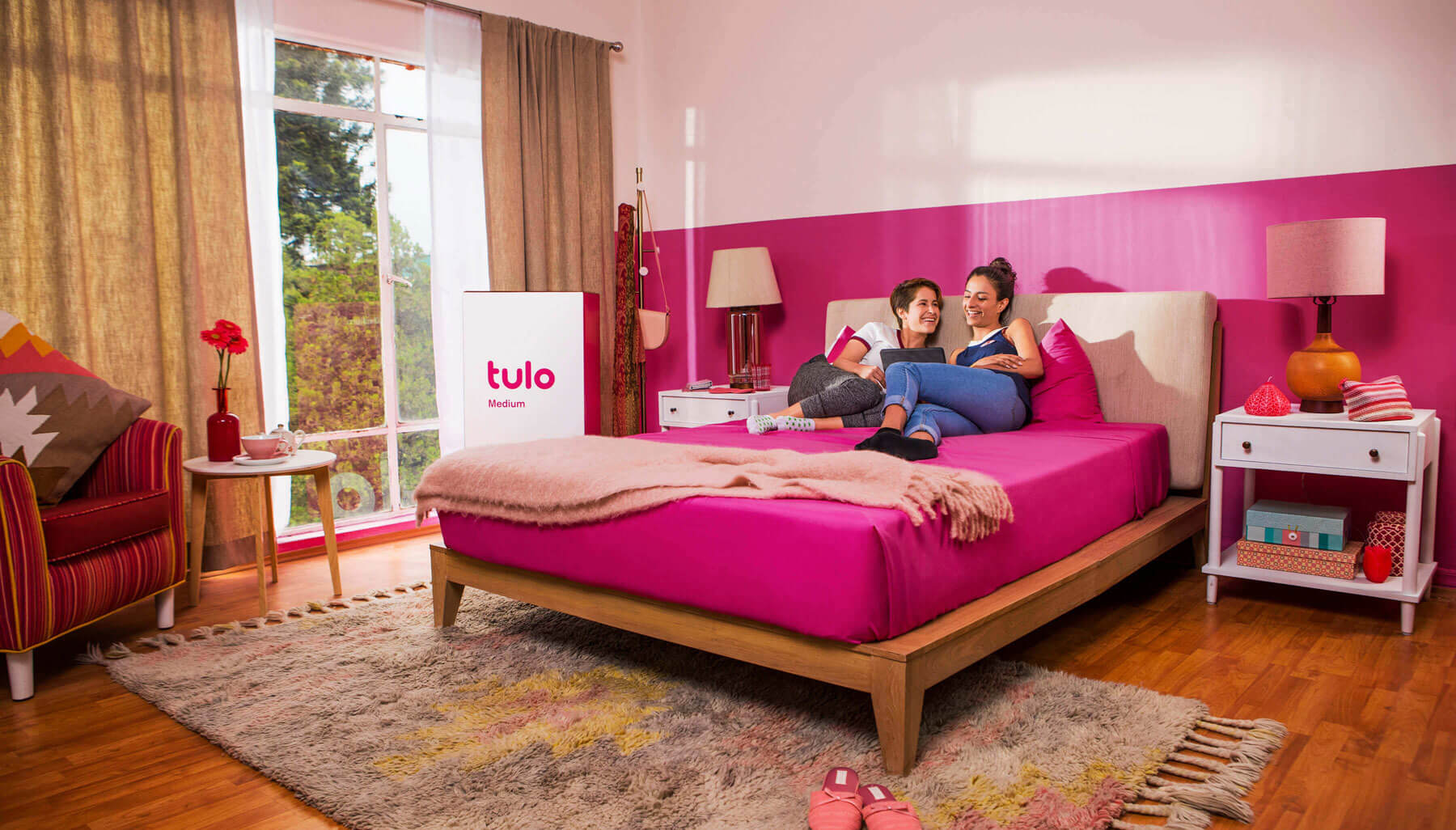 Tulo Mattress Reviews Be Aware Of This Coupon Available
