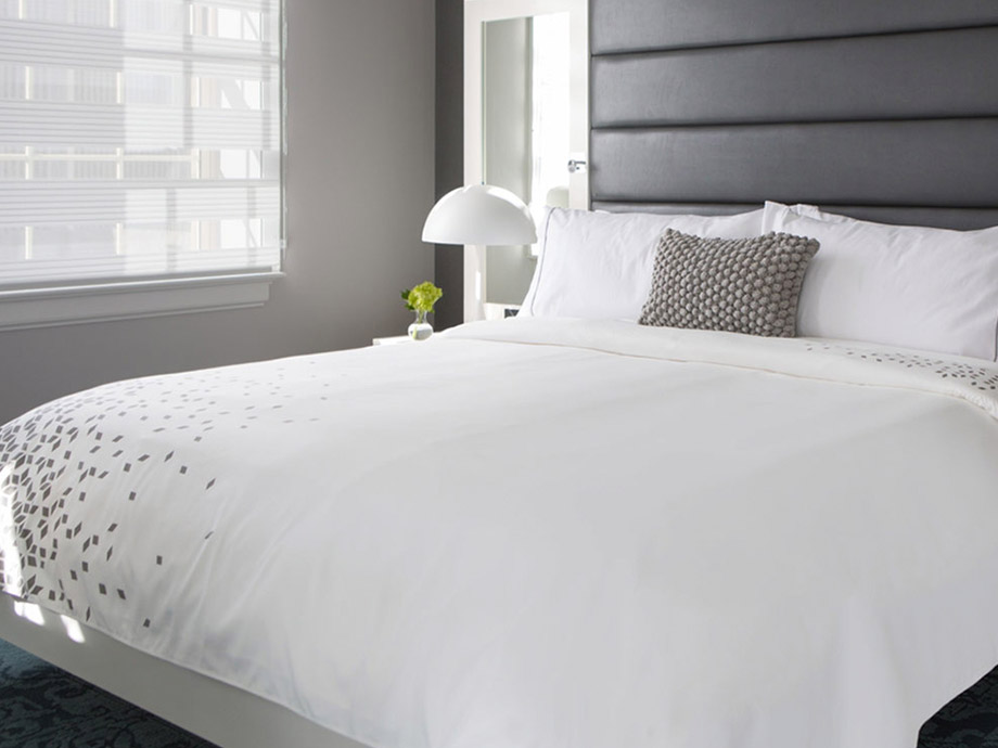 best cheap mattress for the money in 2018 great value affordable. Black Bedroom Furniture Sets. Home Design Ideas