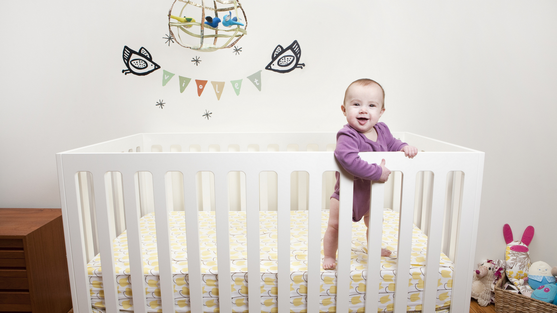crib reviews comparison table mattress buying cribs best baby mattresses guide