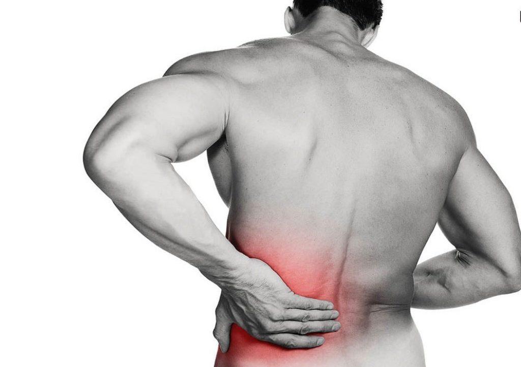 Best Mattress For Back Pain Relieve Chronic Discomfort Lower Upper