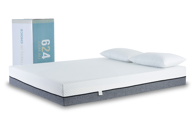 In Depth Review Of 624 Mattress Our Ultimate Guide