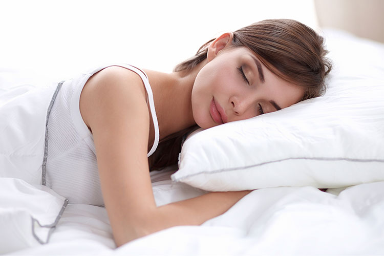 Best Pillow Reviews In The World 2019 Guide Amp Brands Overview